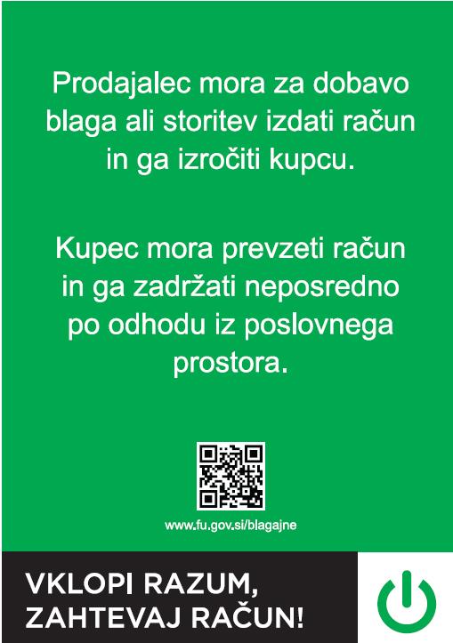 https://www.bioforma.si/image/data/BANNER/Prevzem%20računa.jpg