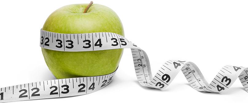 Rezultat iskanja slik za indeks telesne mase