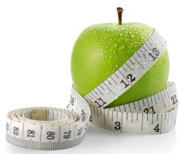Hitre diete - Bioforma.si ad861275bb