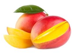 Afriški mango