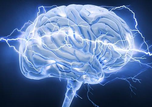 Aktivni možgani
