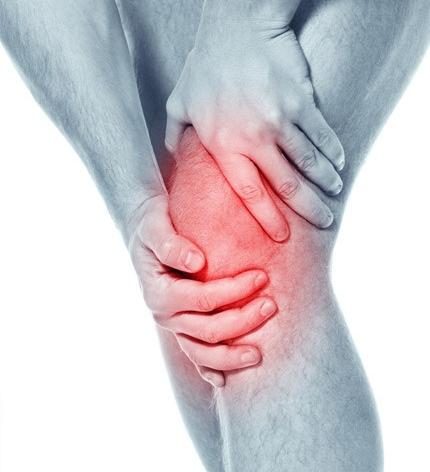 Artroforma za sklepe
