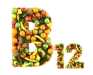 Vitamin B12 Supra