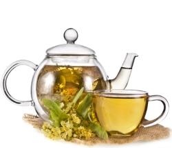 Borrelin zeliščni čaj