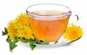 Čaj za razstrupljanje