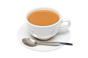 Čaj za jetra