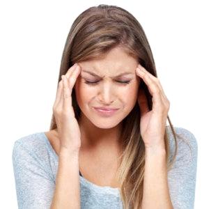 Feverfew za migreno in glavobol