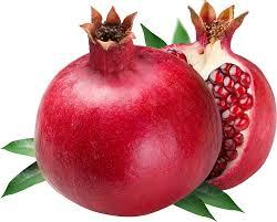 Granatno jabolko kapsule