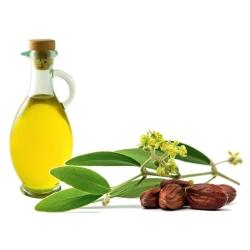 Jojobino olje