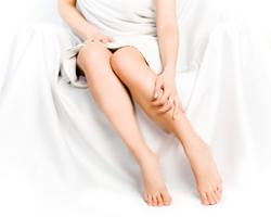 Venoform za ožilje