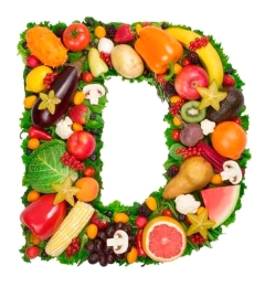 Liposomski vitamin D3