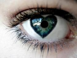 Zdravje oči