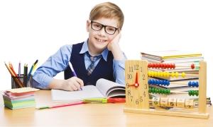 Učenje in stres