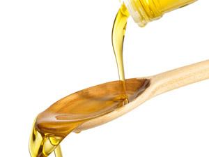 Riževo olje