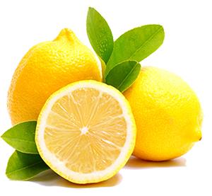 etericno-olje-limona