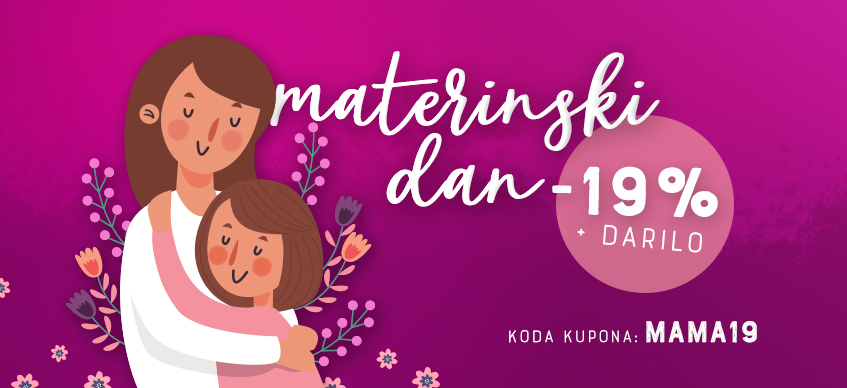 847x388_materinski-dan_slo