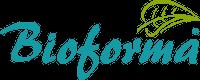 Bioforma | Prehranska dopolnila